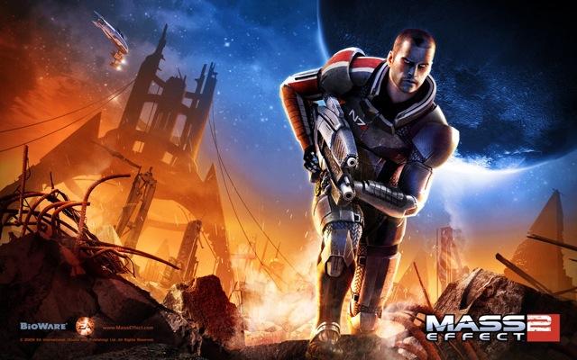 Mass-Effect-2-1920.jpg