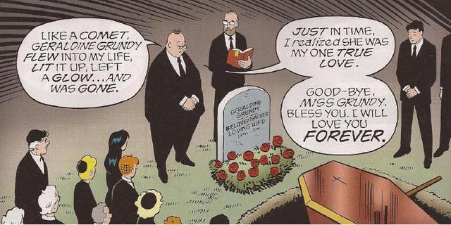 Miss Grundy Funeral.JPG