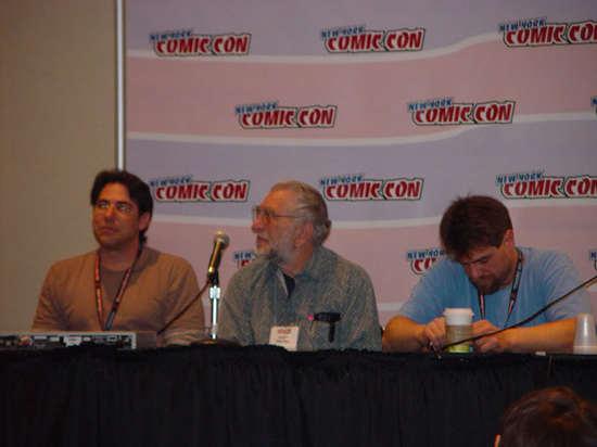 NYCComicCon2008_10JoeKubertTribute_.jpg