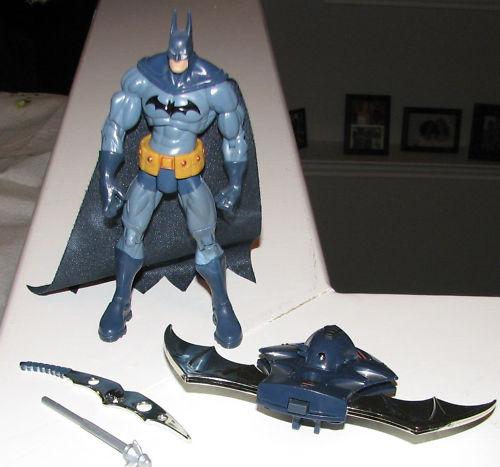 attack_armor_bats.JPG