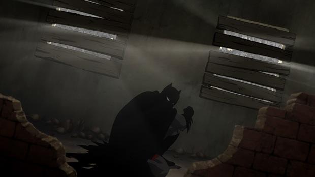 batman-pics-2011-a-l.jpg