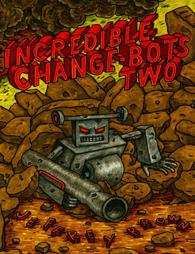change-bots two cover.jpg