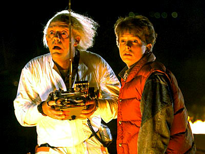 doc-and-marty.jpg