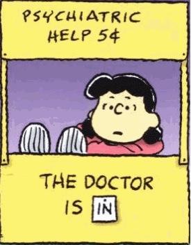 doctor is in.jpg