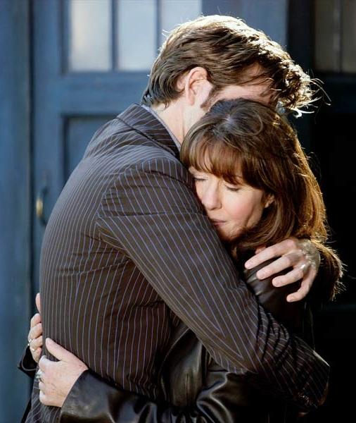 farewell_hug.jpg