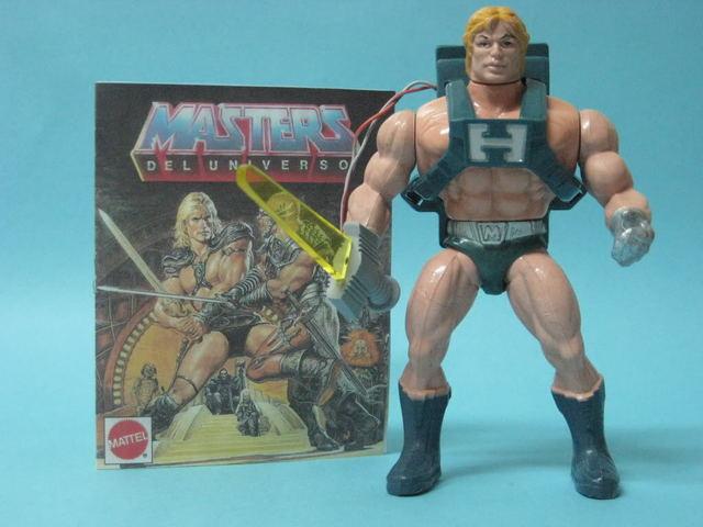 laser_power_he-man_espada_luminosa1.jpg