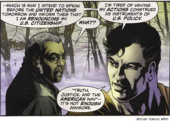 superman-citizenship-1303916053.jpg