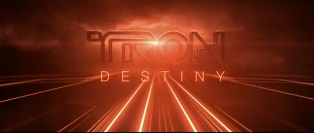 tron destiny.jpg