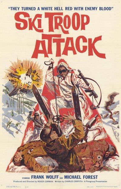 11-ski-troop-attack.jpg