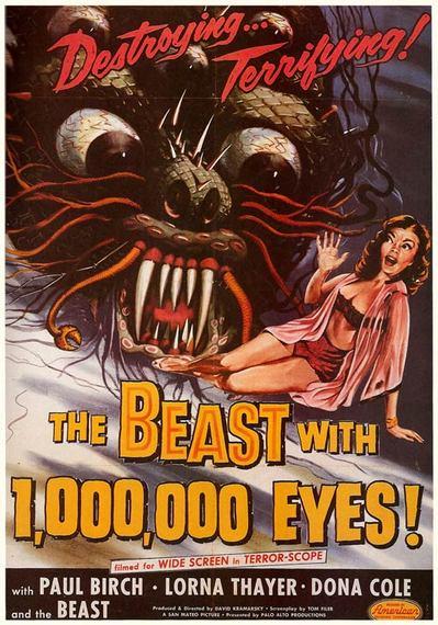 12- the beast with a million eyes.jpg