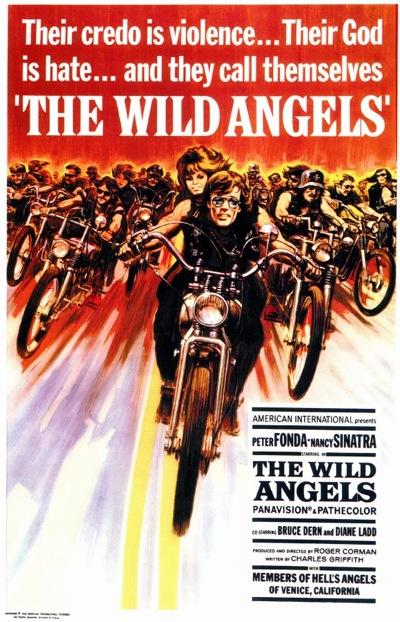 13-wild angels.jpg