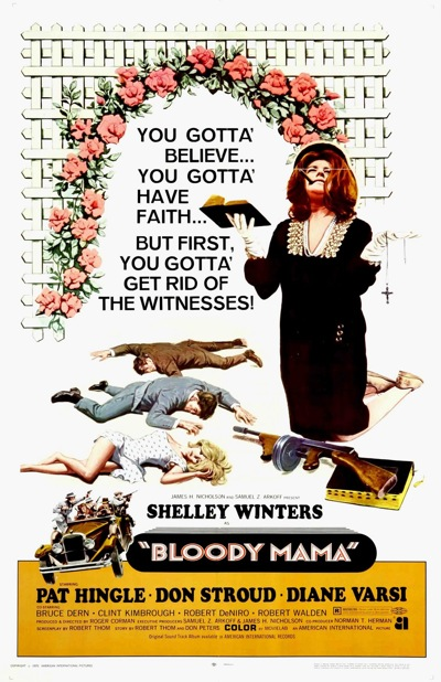 16-bloody_mama_1970_poster_01.jpg