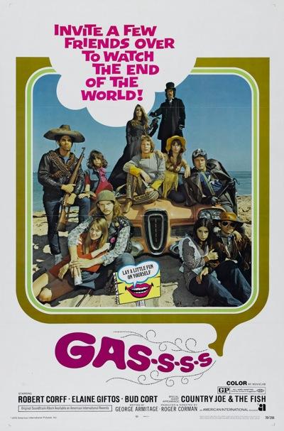 17-gas_poster_01.jpg