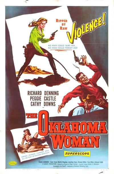 19-oklahoma_woman_poster_01.jpg