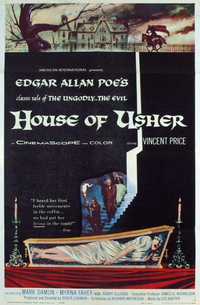 2-house of usher.jpg