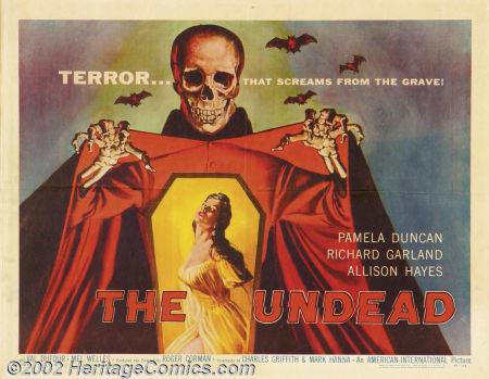 5-the undead.jpg