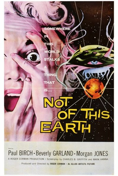 7-not-of-this-earth.jpg