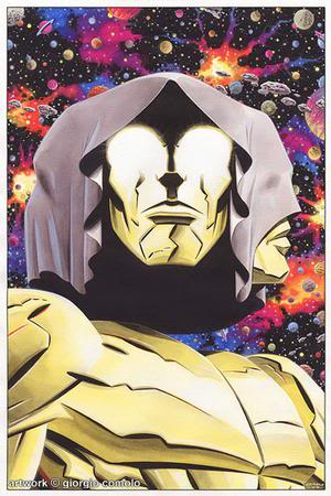 77793-34619-living-tribunal_large.jpg