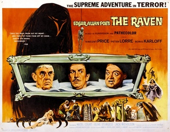 8-The-Raven-poster.jpg