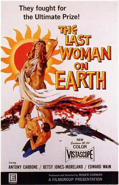 9-the-last-woman-on-earth.jpg