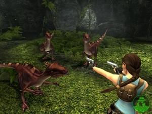 Lara-croft-tomb-raider-anniversary.jpg