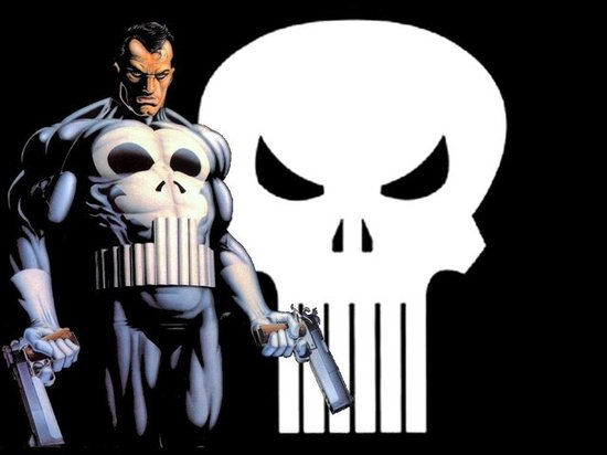 Punisher.jpg