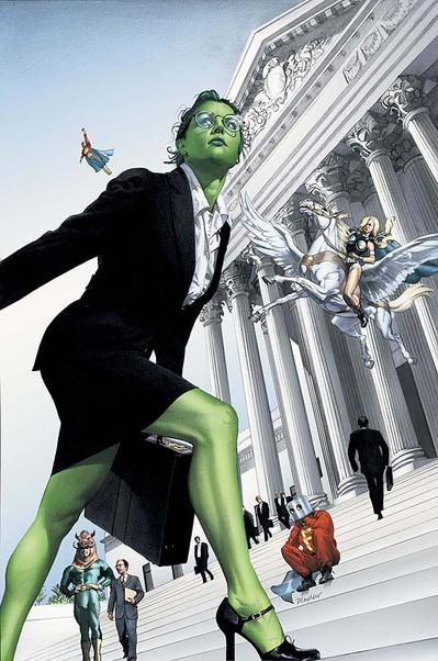 She-Hulk_Vol_1_7_Textless.jpg
