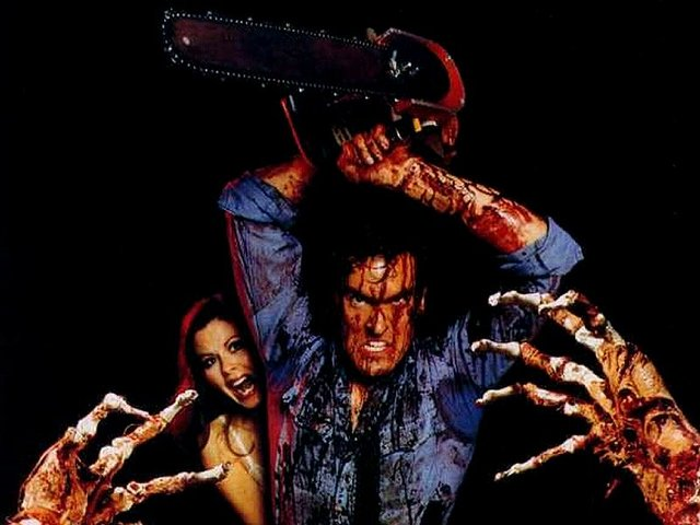 The-Evil-Dead-1981-promotional-artwork.jpg