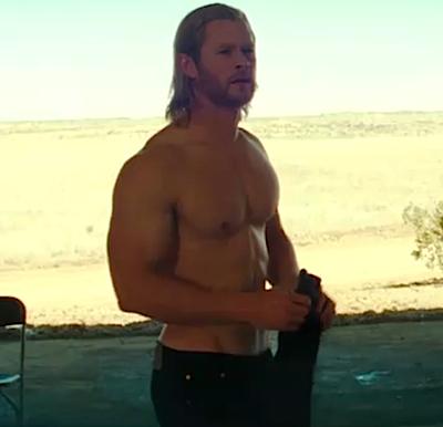 Thor_Shirtless.jpg