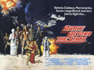 battle-beyond-the-stars-2.jpg