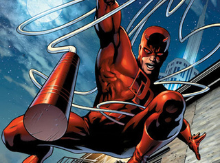 Thumbnail image for daredevil law.jpg