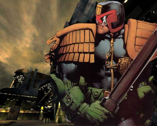 judge_dredd_wallpaper_01.jpg