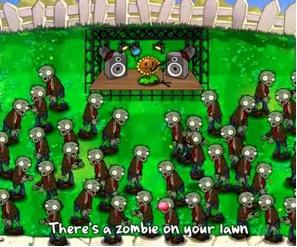 zombies on my lawn.jpg