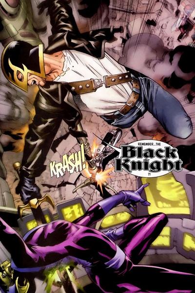 08Black Knight.jpg