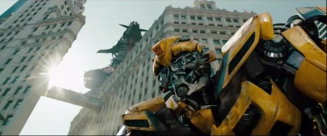 Cbr-TransformersDarkOfTheMoonDaytona500Spot543.jpg