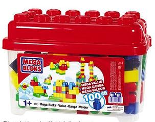 Mega-Bloks.png