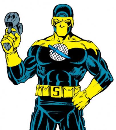 Spymaster2.jpg