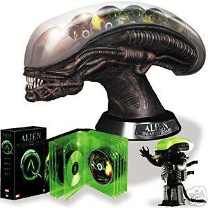 alien quadrilogy set.jpg