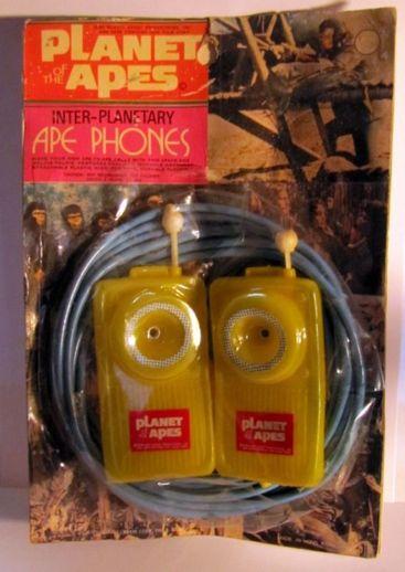 ape phones.jpg
