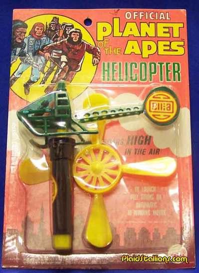 apecopter.jpg
