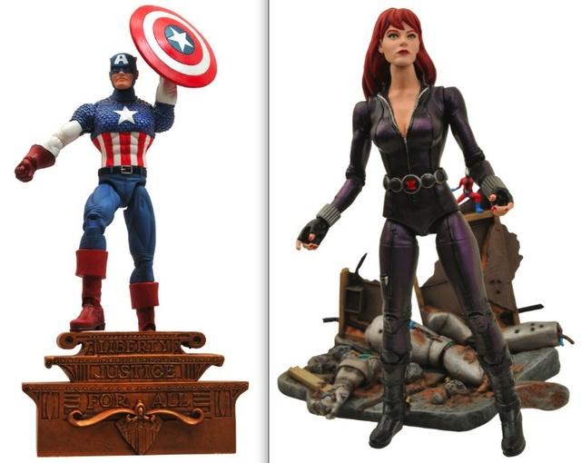 cap and widow.jpg