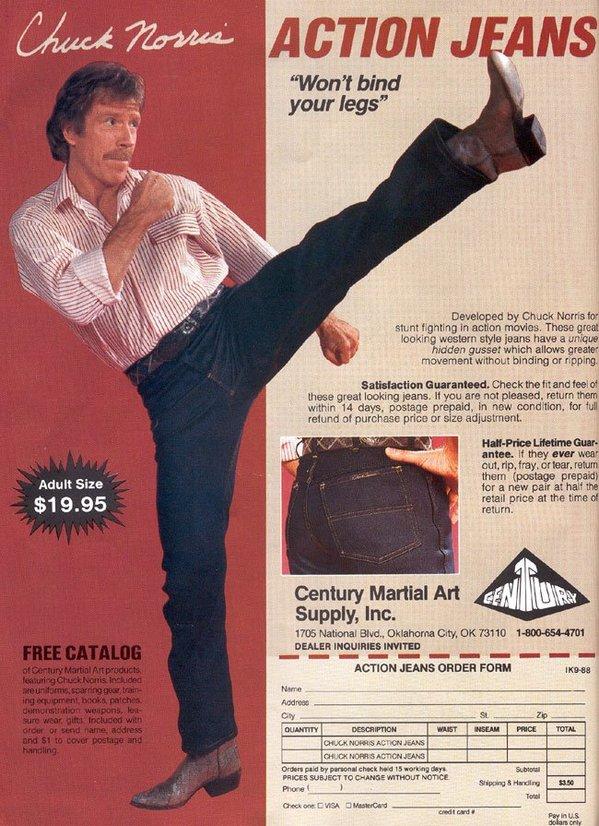 chucknorris_jeans.jpg