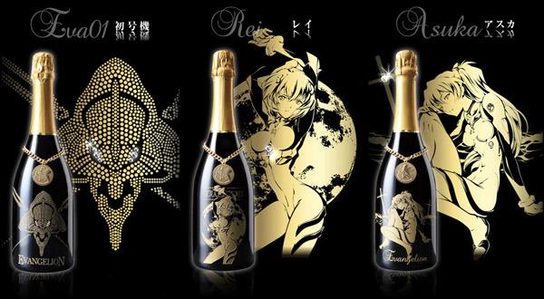 eva-wine.jpg