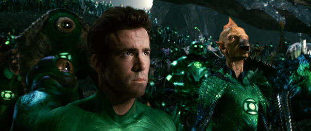 green-lantern2.jpg
