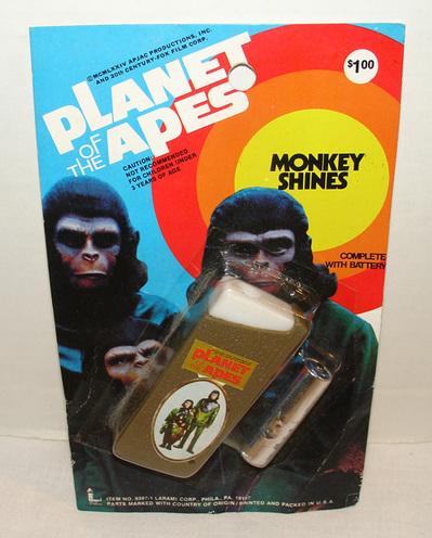 monkeyshines.jpg