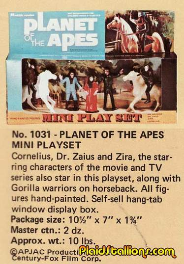 multiple apes.jpg.jpg