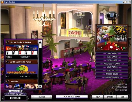 peak casino 2.jpg