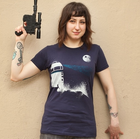r2lighthouse shirt_girls_01.jpg