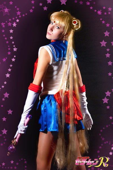 sailor_moon_r_cosplay_by_usagi999-d38bhep.jpg