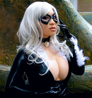 sexy cosplay header.jpg